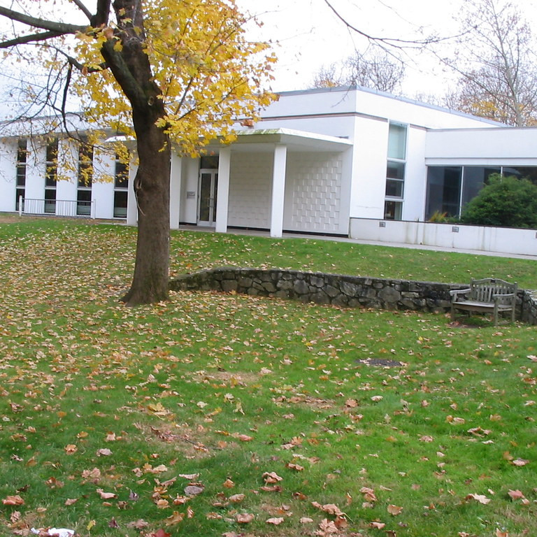 Workshop @ The Croton Free Library