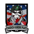 RGP_Clan_Logo_final.png