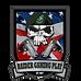RGP_Clan_Logo_final.png
