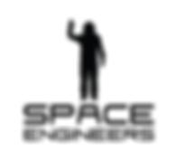 SpaceEngineersLogo.png