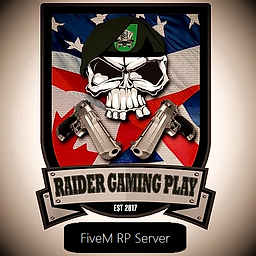 RGP-Logo-FiveM.png