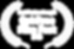 award logo white.png