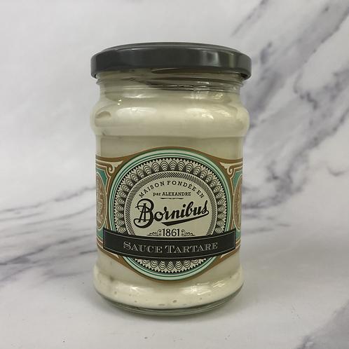 Sauce Tartare - 250g