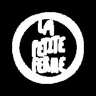 logo-petiteferme-white.png