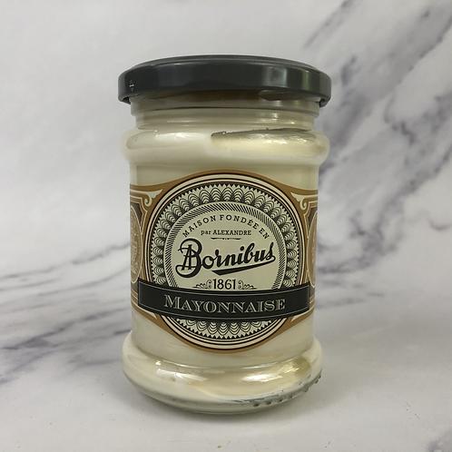 Mayonnaise - 250g