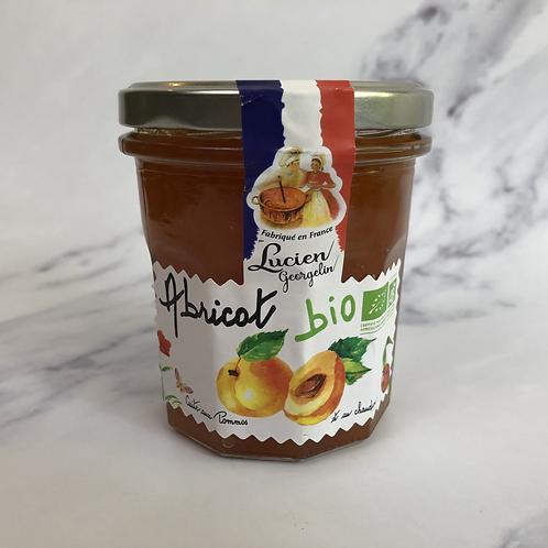 Apricot Jam - 320g