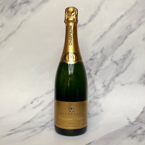Champagne Monay