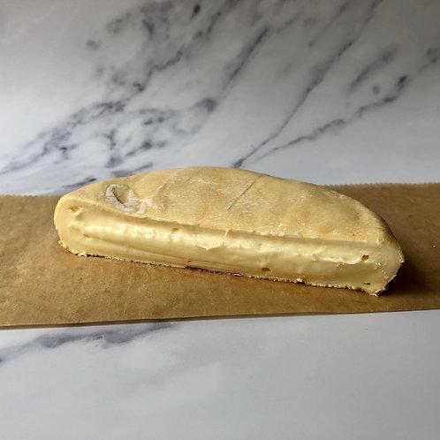 Half Reblochon Cheese - 225g