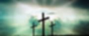 cross-2713356_banner.png