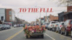 to the full car.jpg