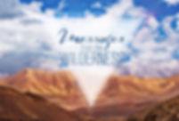 Placeholder_Logo_720x486.jpg
