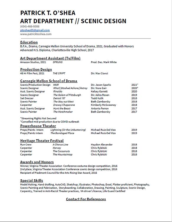 Resume 10-19-21 Screen cap.PNG