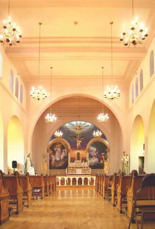 chapelle-IMG_0629 copy.jpg