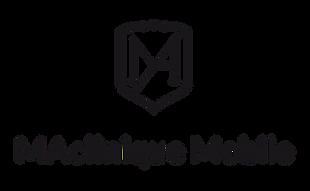 logo_ma_clinique_noire.png