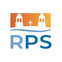 RPS-pix-coul.jpg