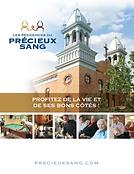 Brochure RPS
