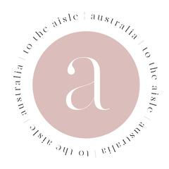 to_the_aisle_australia_circle_medium.jpg