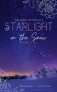 Starlight cover - large.png