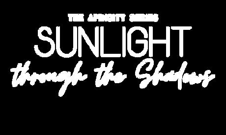 Copy of Sunlight logo.png
