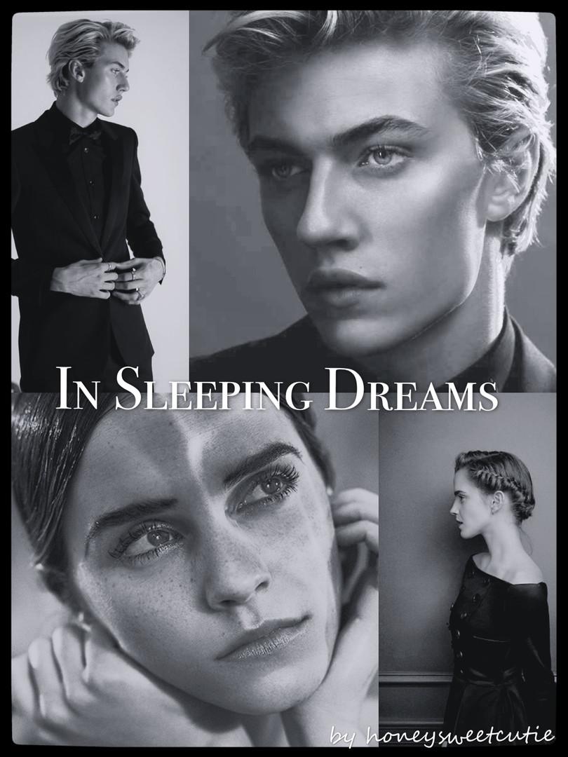 In Sleeping Dreams