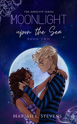 Moonlight Upon the Sea - ebook.png