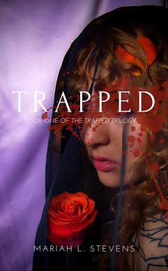 Copy of Trapped cover - Ebook.png