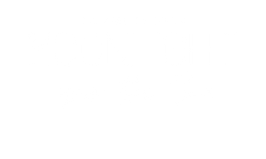 Moonlight Logo - white.png