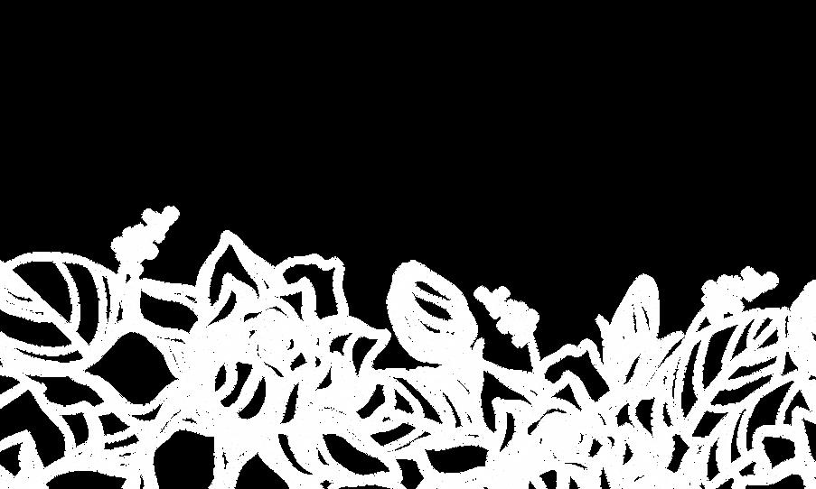 gardenia single (1).png