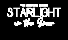 Copy of Copy of starlight logo (1).png