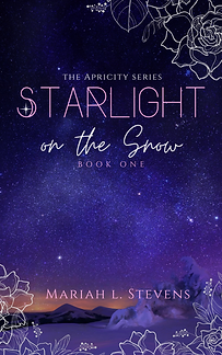 Starlight cover - large (5).png