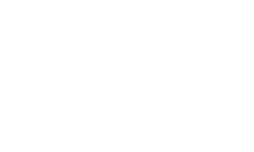 Copy of Copy of Apricity logo (2).png