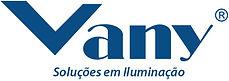 Logo_Vany_Soluções.jpg