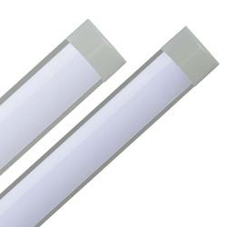 Luminária Painel Linear 20W