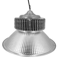 Luminária Highbay 100W