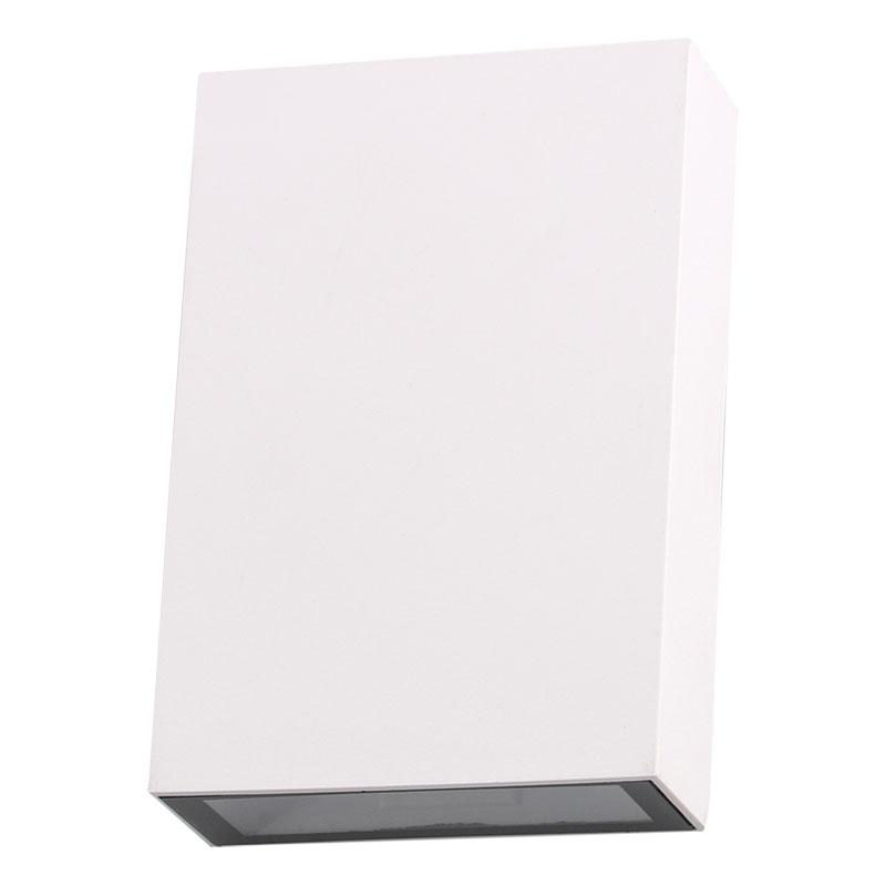 Arandela LED 4W