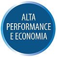 alta-performance.png