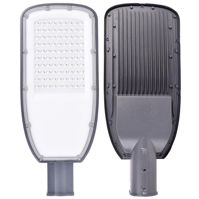 Street Light 150W