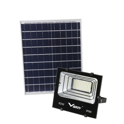 Refletor Solar 60W