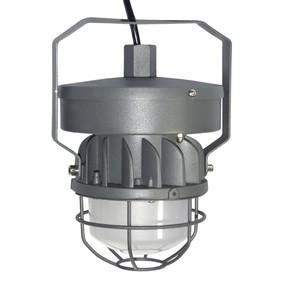 Luminária Anti-Explosão Vany