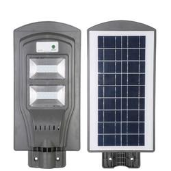 Street Light Solar 40W