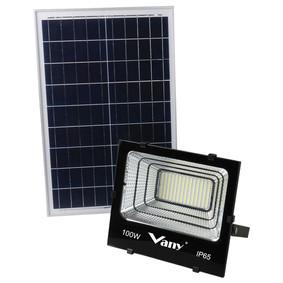 Refletor Solar Vany