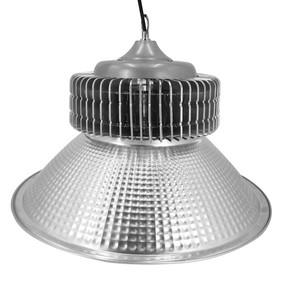 Luminária Highbay Vany