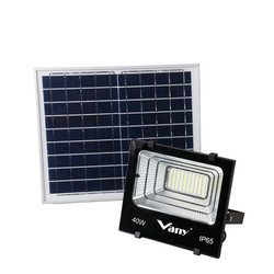 Refletor Solar 40W