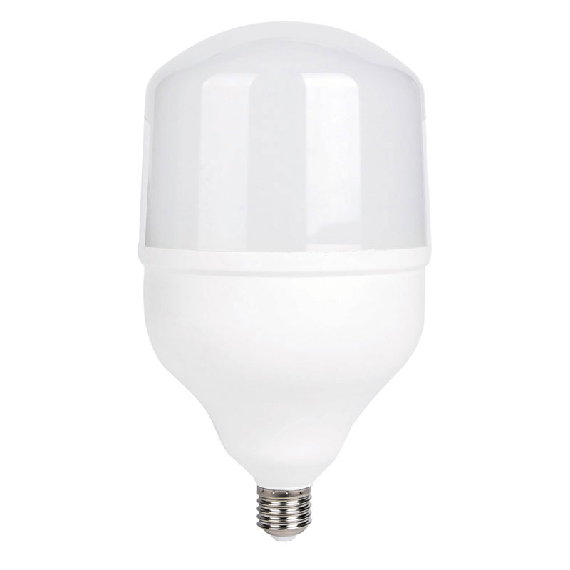 Bulbo T LED 25W