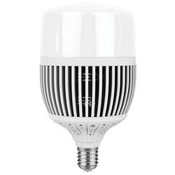 Bulbo T LED 80W