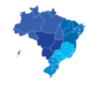 mapa_brasil.png