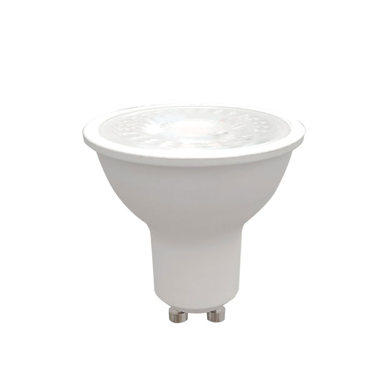 Dicróica LED 6,5W
