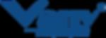 logo-com-slogan_topo.png
