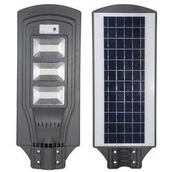 Street Light Solar 60W