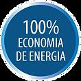 100-de-economia.png